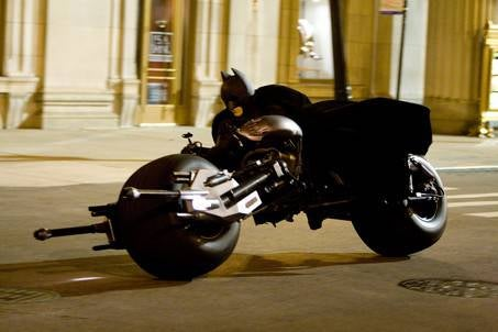 batman-batpod_100318350_m