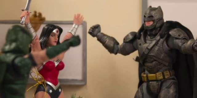 batman-dccollectibles-shorts