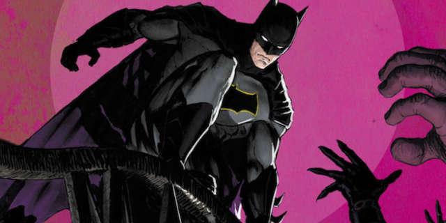 Batman9 Marquee
