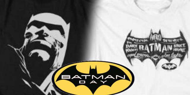 batmandayshirts
