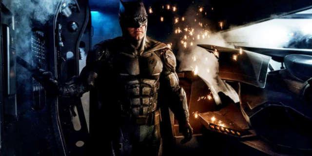 BatmanTacticalSuit