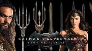 batmanvsuperman-wonderwoman-aquaman