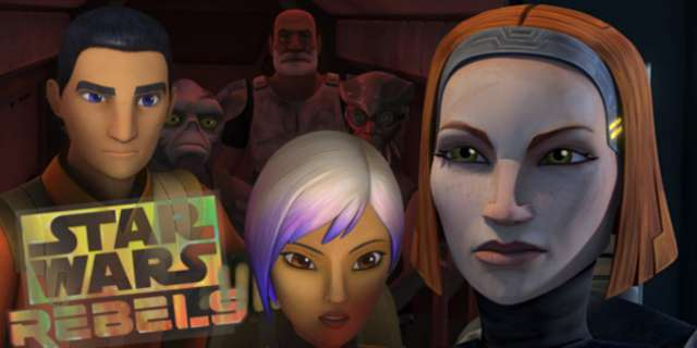 bokatan-starwarsrebels-season3