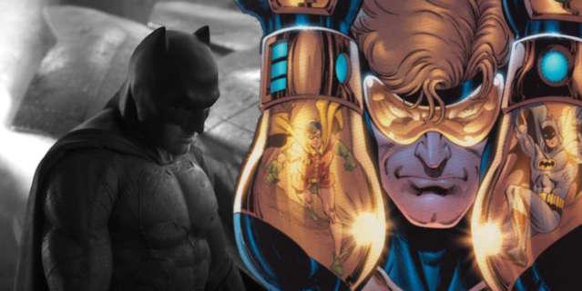 Booster-Gold-Batman