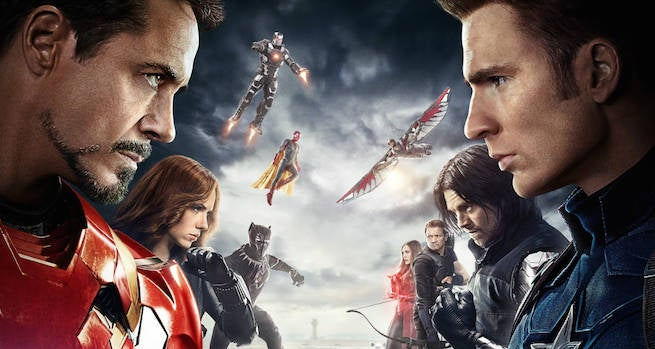 Captain-America-Civil-War1