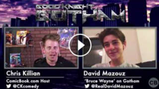 david mazouz good knight gotham-1