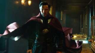 Doctor-Strange-Film-Cloak