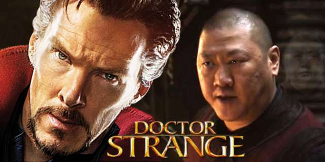 doctorstrange-wong