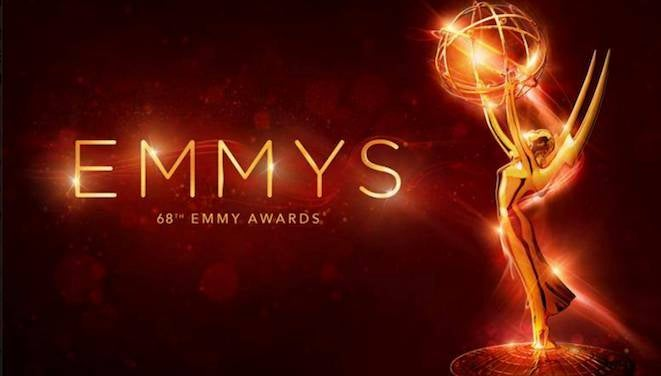 People Are Boycotting the Emmy Awards for This Reason
