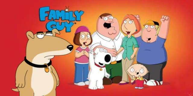 familyguy-vinny