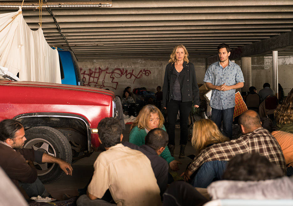 fear-the-walking-dead-episode-214-madison-dickens-935