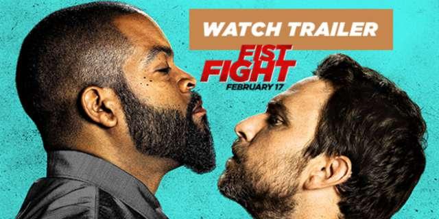 fistfight-trailer