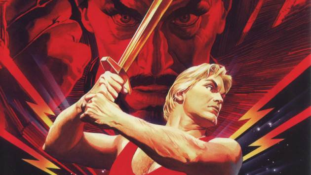 flash-gordon-poster1-e1398269562729