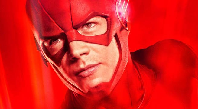 flashs2poster