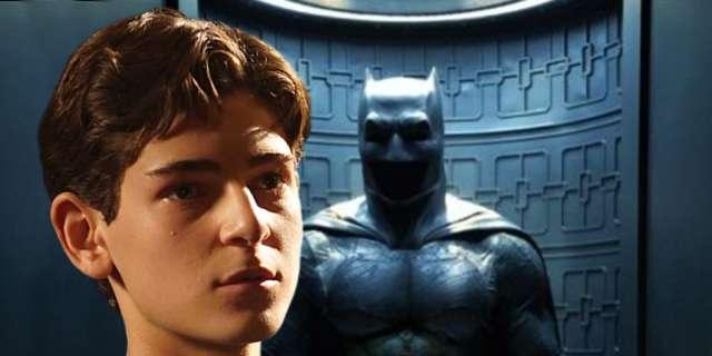 gotham-brucewayne-batman