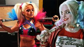 harleyquinn-wwe-bliss