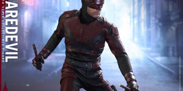 Hot-Toys---Daredevil---Daredevil-collectible-figure_PR13