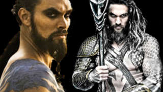 jason momoa game of thrones justice league