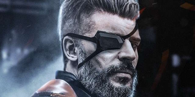 joe-manganiello-as-deathstroke-in-justice-league-batman-reboot-d-197203