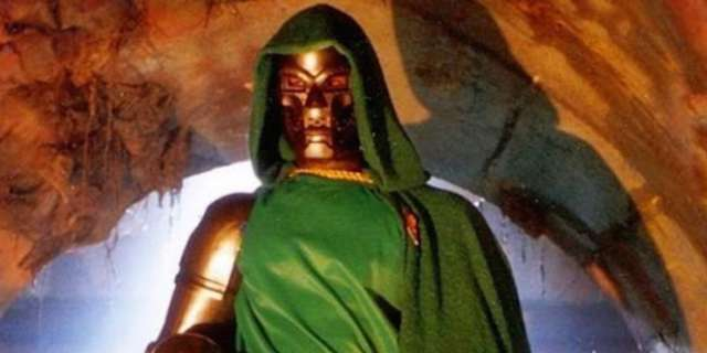 joseph-culp-doctor-doom-fantastic-four-featured