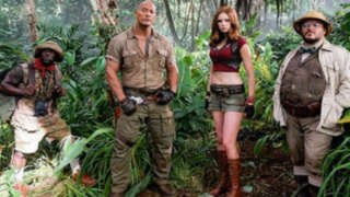 JumanjiArticle1