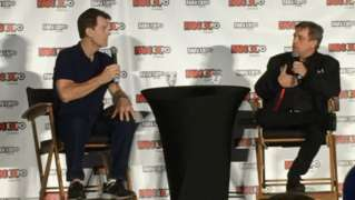 kevin-conroy-mark-hamill-fan-expo