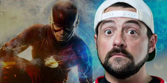 kevinsmith-flash