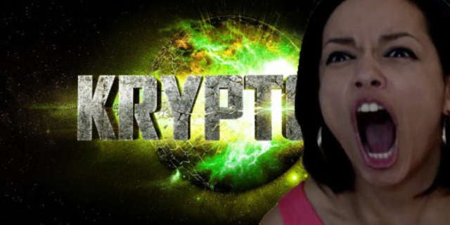 krypton-art-114972 copy