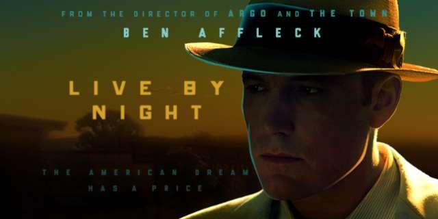 livebynight-trailer