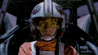 luke-skywalker-x-wing-pilot
