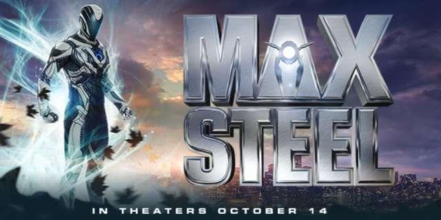 maxsteel-movie