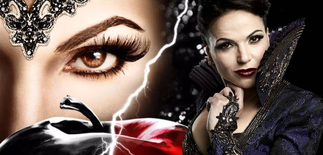 3 Clips from Once Upon a Time Season 6 Premiere Released