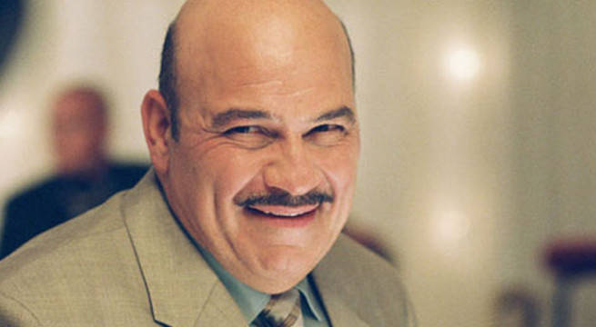 Image result for JON POLITO