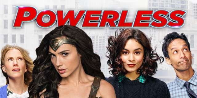 powerless-wonderwoman