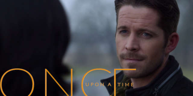 robin hood once upon a time