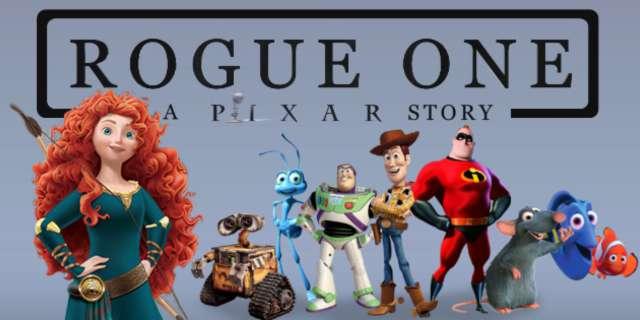 rogueone-apixarstory