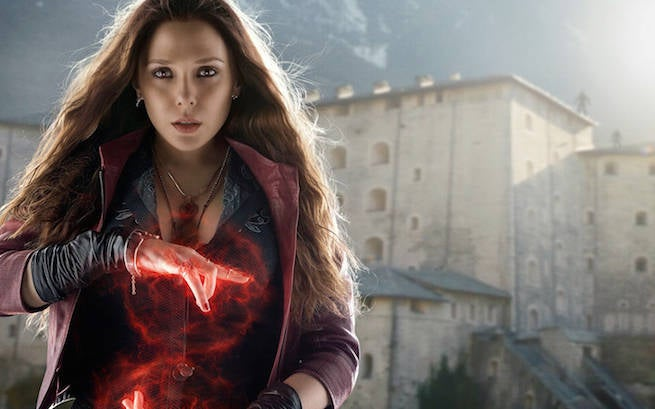 Scarlet-Witch-Avengers-Age-of-Ultron-2015-Wallpaper (1)