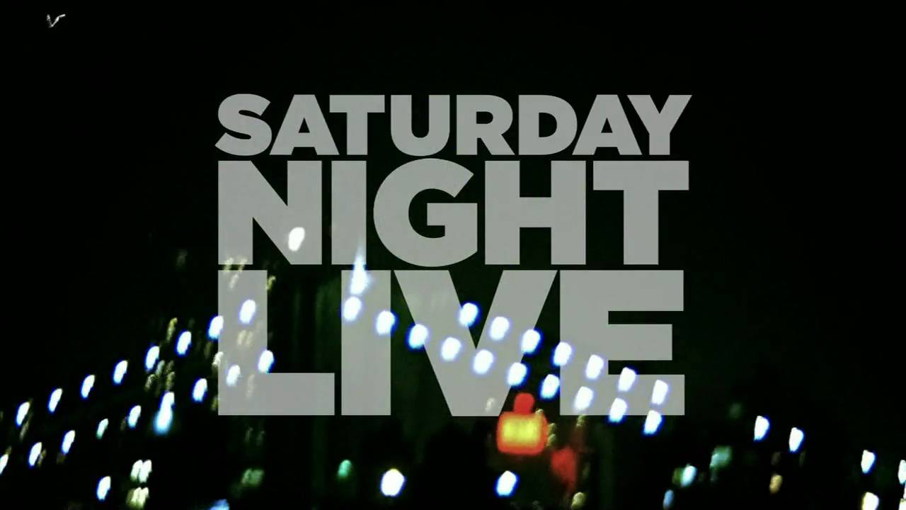 Fans Outraged After NBC Cancels Live 'Saturday Night Live' Broadcast Without Warning