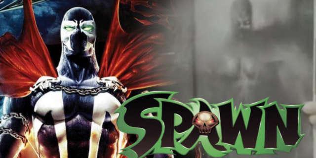 spawnconcept