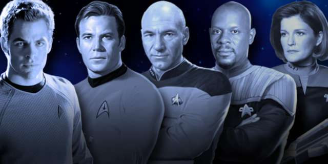 startrek-captains