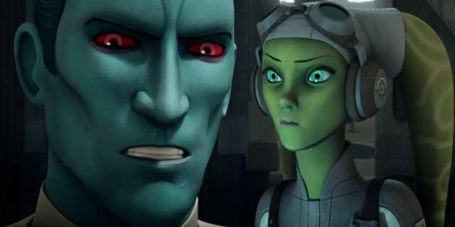 starwarsrebels-trailer