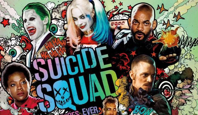 [En DVD/BRAY] SUICIDE SQUAD - Página 37 Suicide-squad-199327