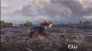 supergirl-season-2-the-cw