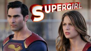 supergirl-superman