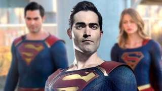 supergirl-superman-c