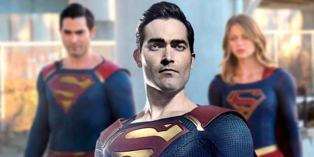 supergirl-superman-c