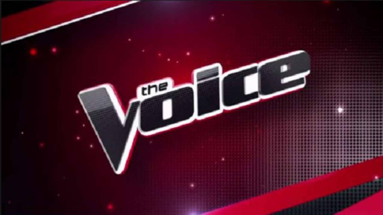 the-voice-37152-1280x720