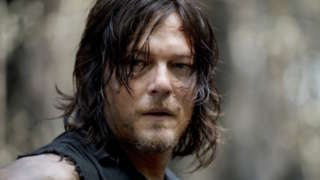 The-Walking-Dead-Daryl-Dixon-e1454701578617