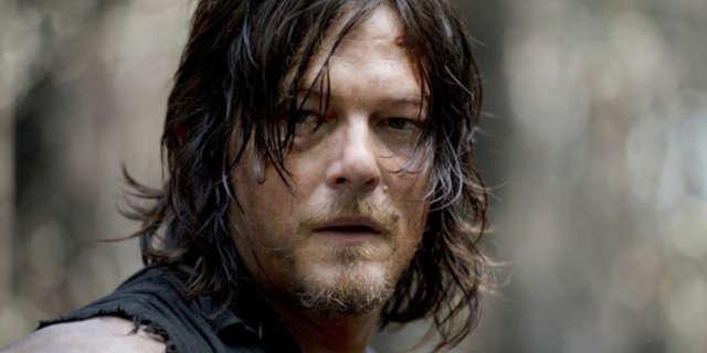 The-Walking-Dead-Daryl-Dixon-e1454701578617