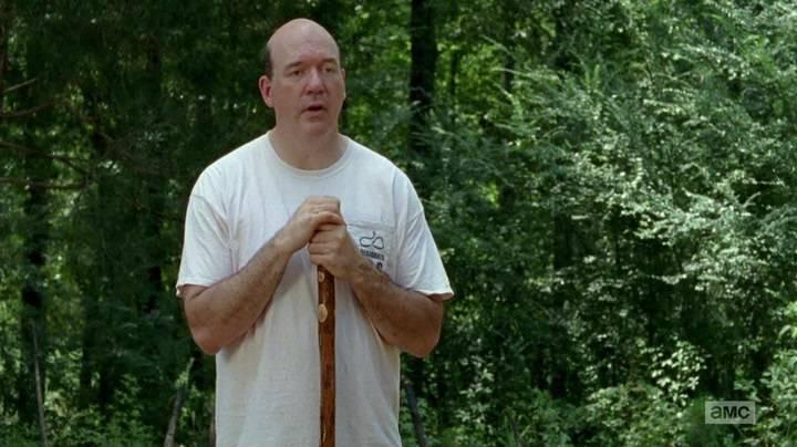 The-Walking-Dead-Season-6-Episode-4-38-40391